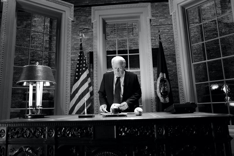 westwing2