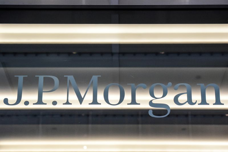 JPMorgan to pay $920M for manipulating bond, metals markets