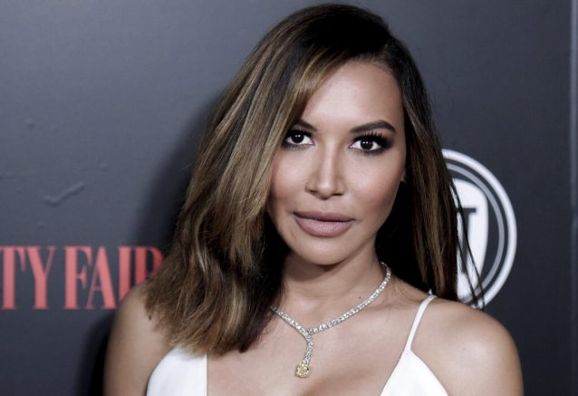 Autopsy reports Naya Rivera called for help as she drowned