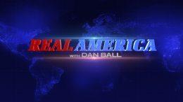 Real America