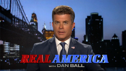 Real America with Dan Ball