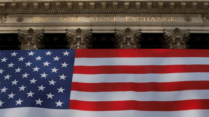 USA futures muted ahead of next batch of bank earnings