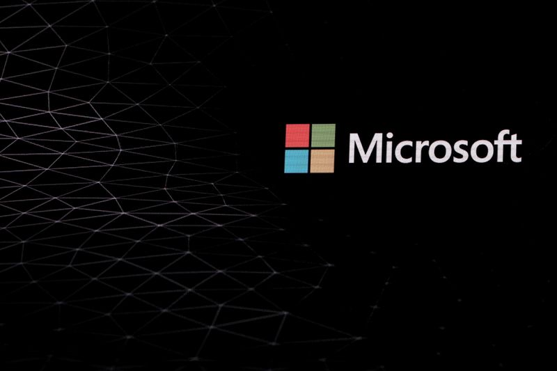Microsoft holds device-launching event in Barcelona ahead of the 2019 Mobile World Congress