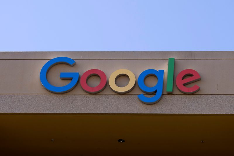 Google responds to recent anti-competitive lawsuit