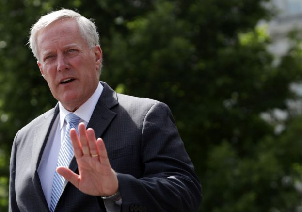 Pelosi, Mnuchin move closer to stimulus deal amid Senate doubts