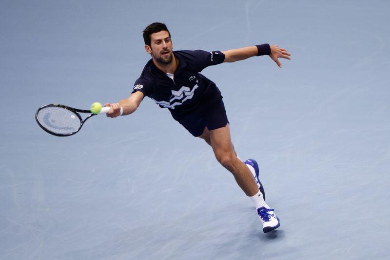 ATP 500 - Erste Bank Open