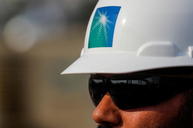 KSA: Saudi Aramco gets $8 billion with jumbo five-part bond deal