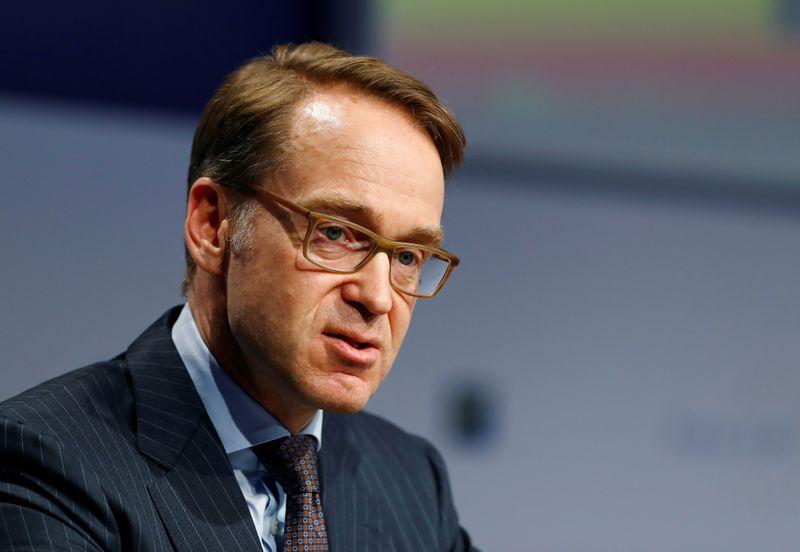 29th Frankfurt European Banking Congress (EBC) takes place in Frankfurt