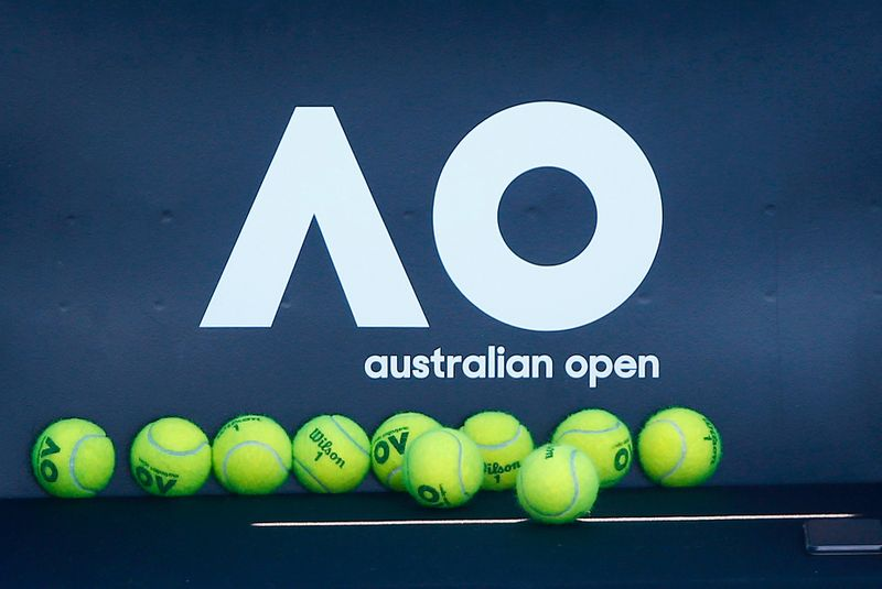 Australian Open 'most likely' to be delayed — Sports minister