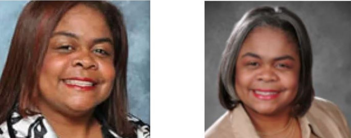 "News Bytes - 178 arrested in child/sex trafficking ring, screw Newsom, ""racist"" books (and rocks) - 21-Nov-2020"